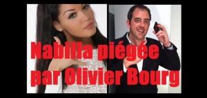 nabilla-piege-radio-hotel-coste-olivier-bourg