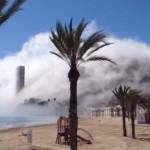 nuage-station-balneaire-alicante-espagne