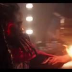 omar-sy-x-men-film-trailer-premiere-image