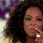 oprah-winfrey-pharell-williams-interview-pleure