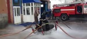 pompier-volant-tapis-lol