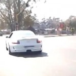porsche-911-gt3-crash-fail