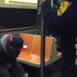 rat-metro-new-york-panique