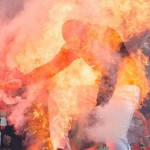 supporter-flamme-gaz-lacrymogene