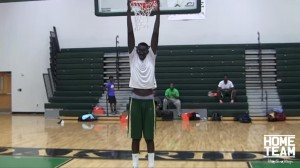 tacko-fall-basketteur-plus-grand-monde