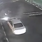 automobiliste-impatient-fail-accident
