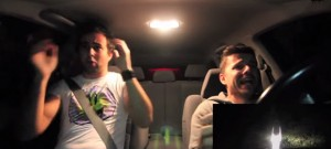 blague-humour-lol-revanche-prank-dame-blanche-viral-brothers