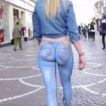 body-painting-lille-rue-sexy-hot