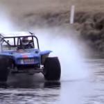 buggy-roule-eau-jesus