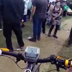 cycliste-traverse-rave-party