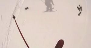derniere-descente-ski-saison