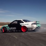 drift-360-degres-matt-powers