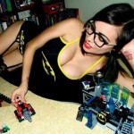 femme-lunette-sexy-06