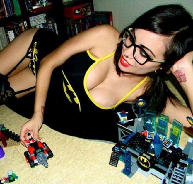 femme-lunette-sexy-06