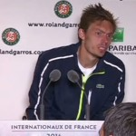 journaliste-fail-roland-garros