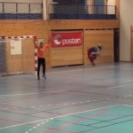 match-but-handball-salto
