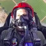 photographe-avion-chasse-f-16-americain-voltige