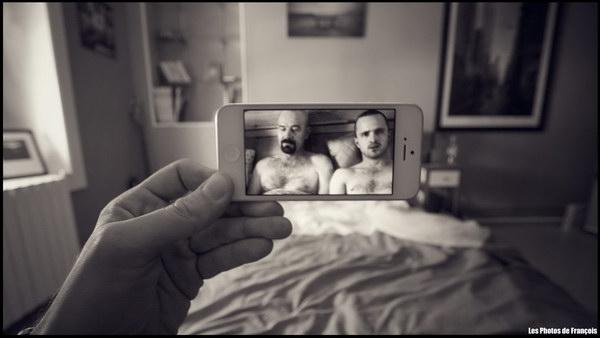 photos-francois-19