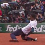 roland-garros-battle-break-dance-gael-monfils