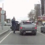 russie-road-rage-queue-poisson-omg