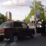 voiture-accident-russie-fail-queue-poisson