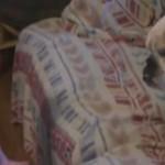 bebe-gronde-chien-cute-lol