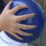 famille-bresil-six-doigts