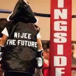 ninjee-thefuture-enfant-boxe-1