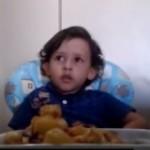 propos-enfant-poulpe-reflexion