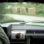 rallye-accident-frein
