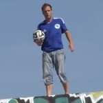 remi-gaillard-trick-shot-football