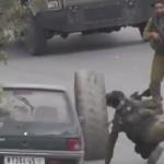 soldat-israelien-tsahal-fail