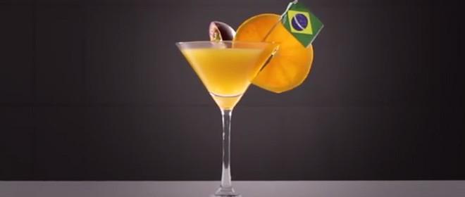 La victoire de l'Allemagne sur le Brésil résumée en 10 secondes