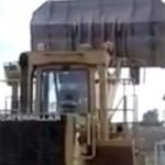bulldozer-evasion-prison-danemark
