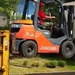 chariot-elevateur-camion-remorque-win