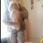 chat-content-retrouver-maitre-soldat