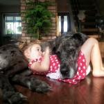 enfant-grand-chien-7