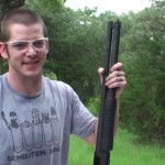 fusil-a-pompe-recharge