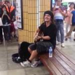 musicien-rue-coree