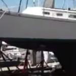 sortir-bateau-eau
