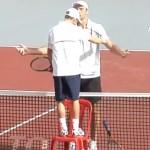 tennis-victoire-lol