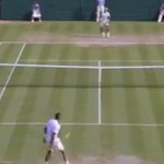 wimbledon-nick-nadal-point