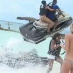 accident-jetski-plage