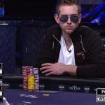 bad-beat-poker-world-series-1-millon