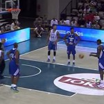 basket-ball-lancer-franc-fail