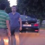 belgique-road-rage