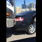 camion-toupi-voiture