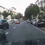 crash-voiture-omg