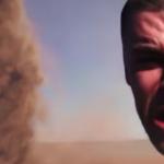 homme-court-tornade-selfie-fake