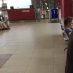 lettre-a-elise-aeroport